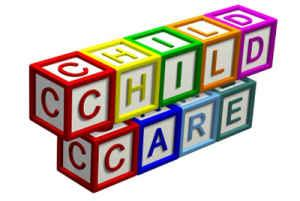 childcare especialists