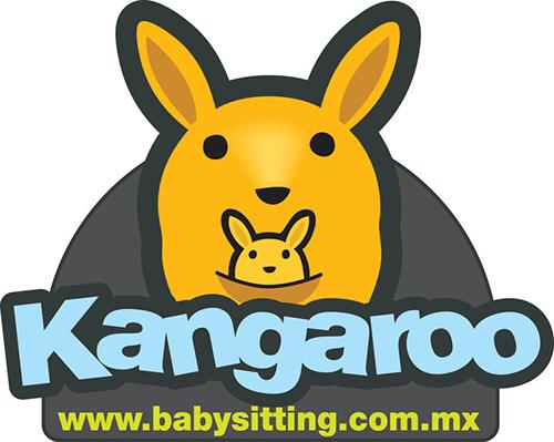 kangaroo babysitting